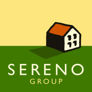 sereno-group-logo