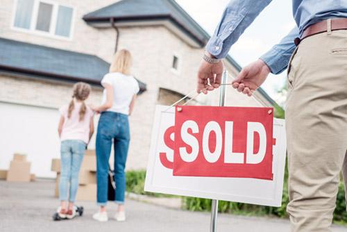 best real estate agent in willow glen