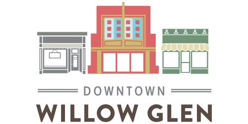 Willow Glen Business Association
