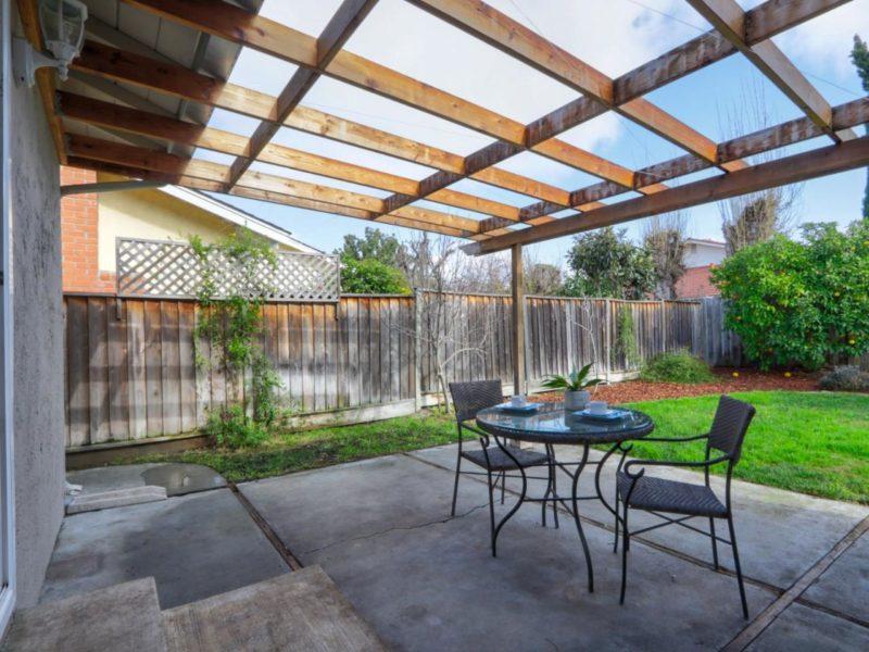 Home for Sale 3723 Edgefield Dr, Santa Clara, CA 3