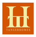 Image of Brian Tanger, Realtor - Tanger Homes