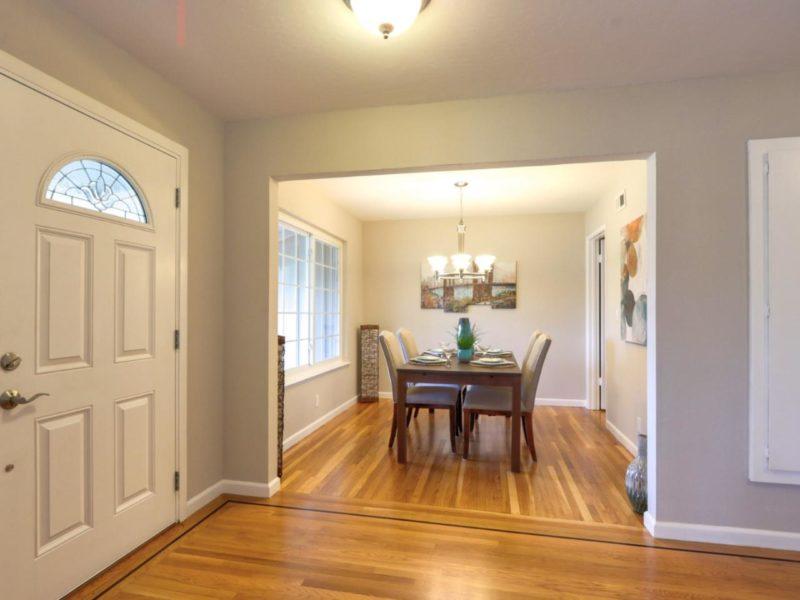 Home for Sale 3723 Edgefield Dr, Santa Clara, CA 5