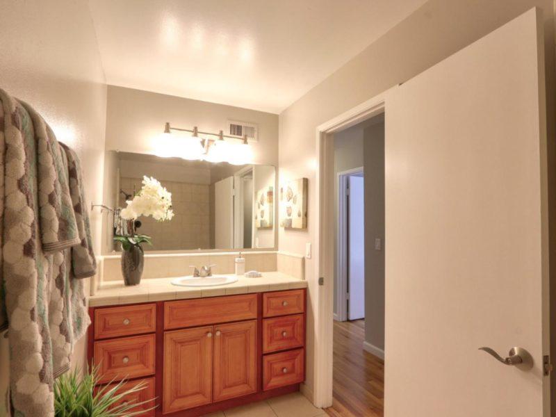 Home for Sale 3723 Edgefield Dr, Santa Clara, CA 6