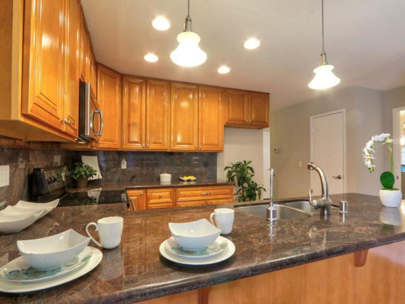 Home for Sale 3723 Edgefield Dr, Santa Clara, CA 8