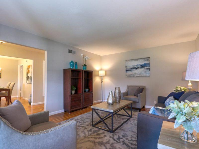 Home for Sale 3723 Edgefield Dr, Santa Clara, CA 9