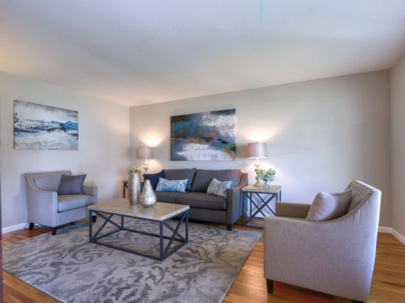Home for Sale 3723 Edgefield Dr, Santa Clara, CA 10