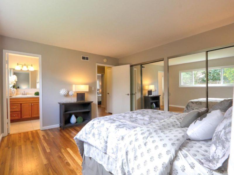 Home for Sale 3723 Edgefield Dr, Santa Clara, CA 11