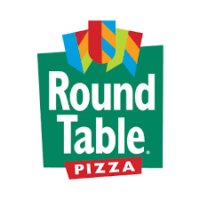 roundtable pizza cambrian san jose ca
